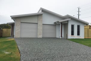 Home & Land Packages, Flinders View, Qld 4305