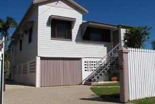 25 PEMBROKE STREET, Parramatta Park, Qld 4870
