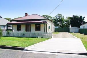 10 Albert Street, Singleton, NSW 2330
