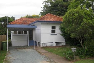 29 Westbrook Street, Woody Point, Qld 4019