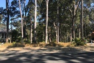 33 Coastal Court, Dalmeny, NSW 2546