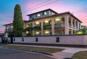81A Neville St, Smithfield, NSW 2164