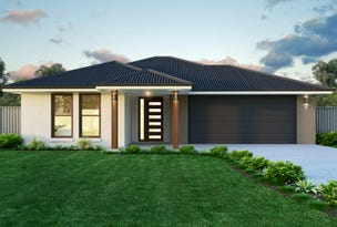 Lot 4, 24 Weyers Rd, Nudgee, Qld 4014