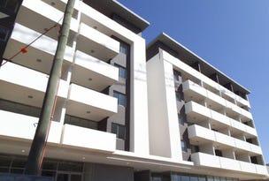 29/3-17 Queen Street, Campbelltown, NSW 2560