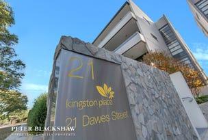 14/21 Dawes Street, Kingston, ACT 2604