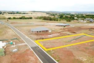 Lot 307 Platypus Circuit, Goulburn, NSW 2580