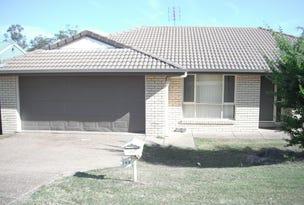 105 Woodlands Road, Gatton, Qld 4343