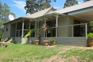 326 Ridge Road, Central Tilba, NSW 2546