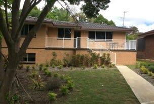 32 Werrina Cres, Armidale, NSW 2350
