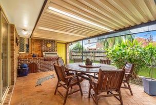51a Ti Tree Avenue, Cabarita Beach, NSW 2488