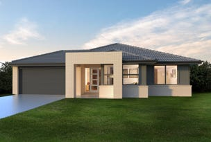 Lot 315 Baxter Court, Lavington, NSW 2641