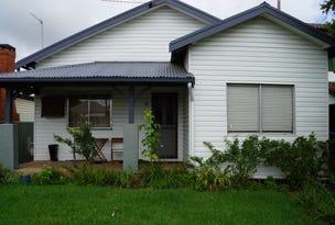 83 Bourke Street, Dubbo, NSW 2830