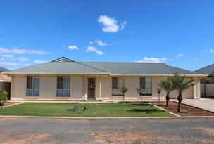 3 Melissa Court, Port Pirie, SA 5540