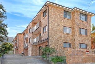 2/13 Underwood Street, Corrimal, NSW 2518