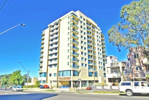 511/110-114 James Ruse Drive, Rosehill, NSW 2142