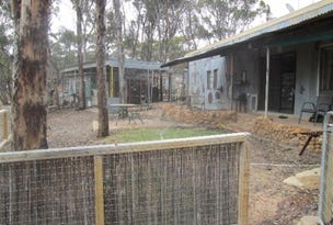 Cunderdin, address available on request