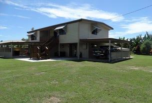 11 Baffle Estate Drive, Winfield, Qld 4670