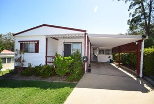 10 Newville Cottage, Nambucca Heads, NSW 2448