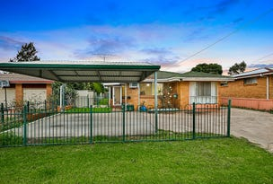 8 Doherty Street, Rockville, Qld 4350