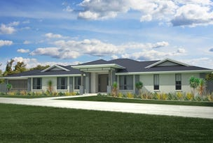Lot 1026 Laetetia Close, Greta, NSW 2334