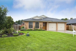 11 Lapwing  Place, Moss Vale, NSW 2577