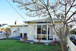 7 Elizabeth Street, George Town, Tas 7253