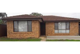 21 Bimbi Place, Bonnyrigg, NSW 2177