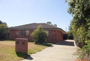 1/5 Barigan Street, Mudgee, NSW 2850