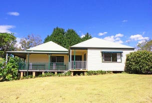 268 Main Road, Cambewarra, NSW 2540