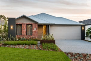 202 Muriel Court, Cockburn Central, WA 6164