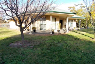 1 McLean Avenue, Bordertown, SA 5268