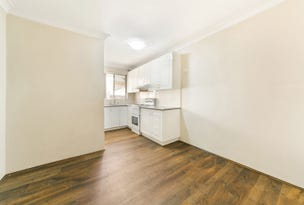 8/60 Weston Street, Harris Park, NSW 2150