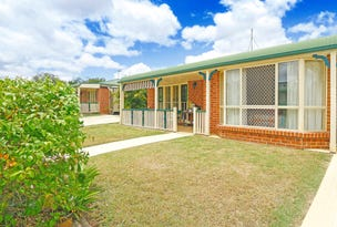 1/93-95 Pennycuick Street, West Rockhampton, Qld 4700