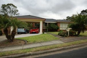 3 Morey Place, Kings Langley, NSW 2147