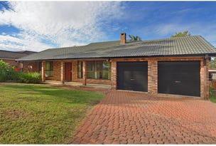 6 Halcot Avenue, North Nowra, NSW 2541