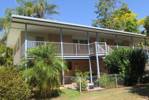 34 Tombonda Road, Murwillumbah, NSW 2484