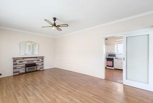 Unit 6/14 York Place, Woodville North, SA 5012