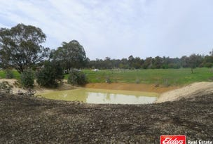 Lot 139 Coalfields Road, Darkan, WA 6392