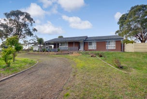 65 Black Duck Drive, Hazelwood North, Vic 3840