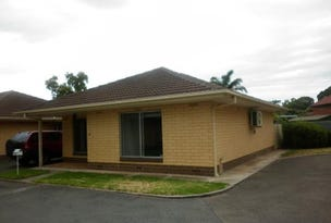 5/7 - 11 Findon Road, Woodville South, SA 5011