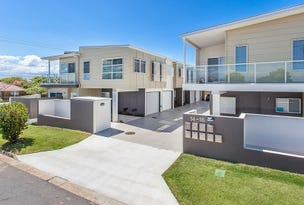 4/14-16 Collins Street, Woody Point, Qld 4019