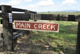 2899 Gwydir Highway, Ramornie, NSW 2460
