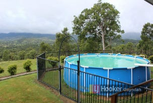 18 Log Hole Lane, Mount Perry, Qld 4671