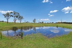 Lot 2, 97 Goolara Road, Mangrove Mountain, NSW 2250