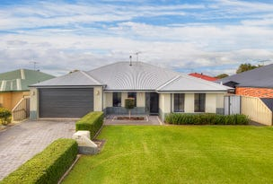 14 Sparrow Crescent, Broadwater, WA 6280