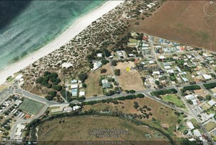 Jetty Road, Normanville, SA 5204
