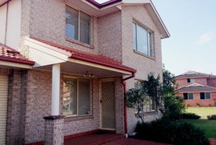 41 Athlone Street, Cecil Hills, NSW 2171