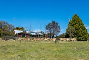 250 Taylors Creek Road, Tarago, NSW 2580