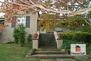 89 Punch Street, Gundagai, NSW 2722