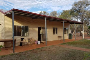 132 Murweh  Drive, Charleville, Qld 4470